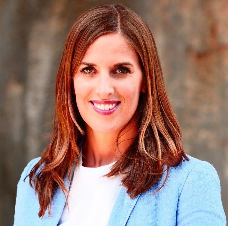 Claudia Hoffmann | Testimonial Website Check