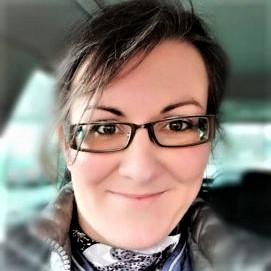 Yasemin | Testimonial SEO Onlinekurs