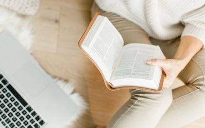 Buch Tipps für dein Business
