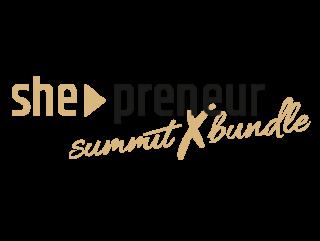 she-preneur summit x bundle